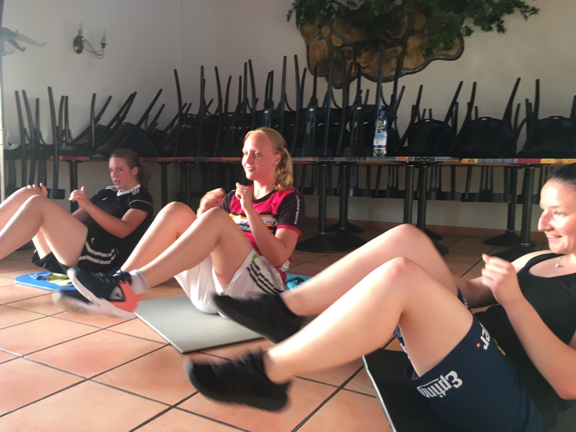 Sommertraining7.jpg